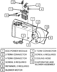 1998 cadillac deville fuse box location cadillac auto wiring 2005 Cadillac CTS Fuse Diagram at 2003 Cadillac Cts Fuse Box Location
