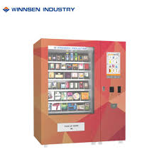 Commercial Water Vending Machine Adorable China Smart Self Service Large Capacity Commercial Coffee Water