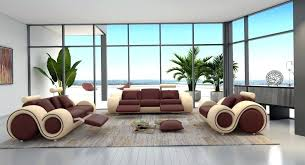 lounge room furniture ideas. Winning Modern Leather Living Room Sofa Ideas Medium Size Of Sectionals Family Chairs All Wood Furniture Wo Lounge G