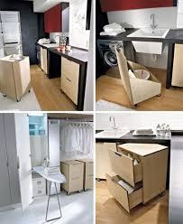 laundry furniture. Laundry Furniture D