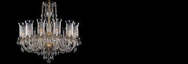 crystalchandeliers crystal chandeliers