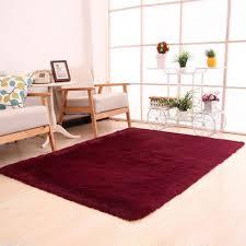 modern carpet floor. home-bedroom-fluffy-shaggy-rugs-modern-living-room- modern carpet floor e