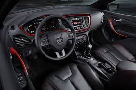 2018 dodge engines. beautiful 2018 2018 dodge dart engine and dodge engines i