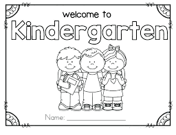 welcome back coloring pages back to school coloring pages free welcome back coloring pages back to