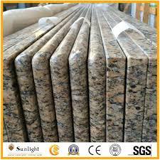 china polished eased edges black granite kitchen countertop china black granite granite top