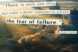Failed Dreams Quotes Best Of Quotes About Failure Of Dreams 24 Quotes