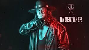 Undertaker Wallpapers 2018 HD (63+ ...
