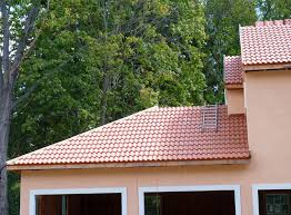 spanish clay tile roofing installation 101