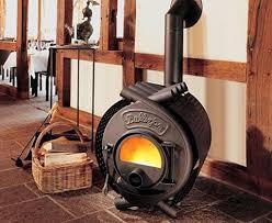 Gasifier Burner Design Build A Gasifier Regular Wood Stoves