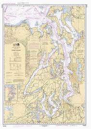 78 Up To Date Hood Canal Depth Chart