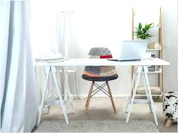 office furniture for women. Used Ikea Furniture Toronto Medium Size Of Desk Office Chairs Near Me Affordable For Women L