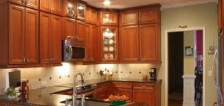 adding kitchen cabinets above existing adding small cabinets above existing kitchen cabinets