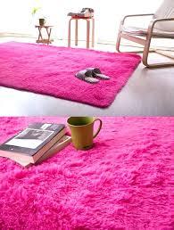 posh light pink bathroom rugs pink bathroom carpet fluffy white bathroom rugs hot pink bath rug light anti skid soft gy pink bathroom light pink bath