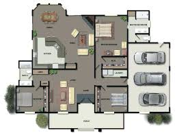100  Floor Plan Tool   Laundry Room Laundry Room Plan Office Floor Plan Maker