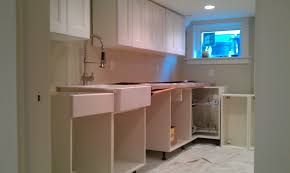 Ikea Kitchen Design Service Ikea Cabinets Laundry Room Home Design Ideas