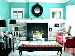 Brown And Turquoise Living Room Mesmerizing Living Room Red And Grey Teal And Orange Living Room Teal Orange