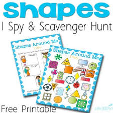 350 Free Printables And Activities Life Over Cs