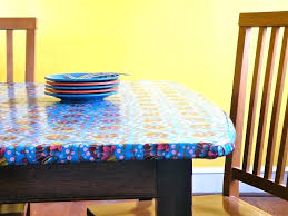fitted vinyl table cloth fitted round tablecloth vinyl vinyl tablecloths vinyl flannel backed tablecloth tablecloth vinyl