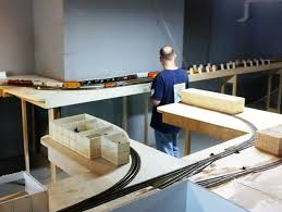 problems dcc model railroad hobbyist magazine having fun i was anxious to start running trains and although i have my dcc buss 12 ga stranded wire under the layout i have yet to install any jumpers under the