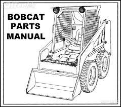 similiar melroe bobcat hydraulics parts keywords bobcat 743 parts manual bobcat skid steer parts diagram