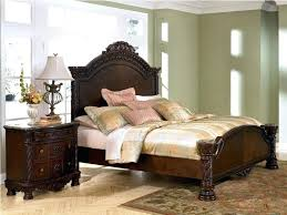 Ashley Furniture Wichita Ks Reviews Homestore Kansas Store