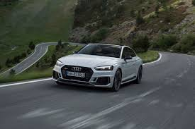 2018 audi is5. delighful 2018 2129 on 2018 audi is5 i