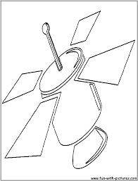 Small Picture Cutouts Coloring Pages Free Printable Colouring Pages for kids