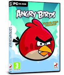 Angry Birds : Amazon.de: Games