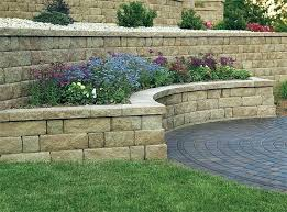 concrete wall cost per linear foot retaining wall cost how much does a retaining wall cost concrete wall cost per linear foot