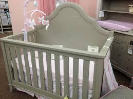 elegant baby furniture. 30 Elegant Baby Furniture \u2013 Simple Interior Design For Bedroom