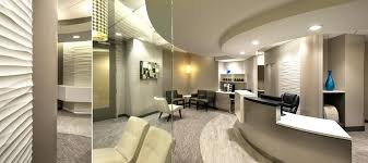 dental office decorating ideas. 2015 Dental Office Design Competition Best Images On Offices Decor .  Photos Ideas Decorating