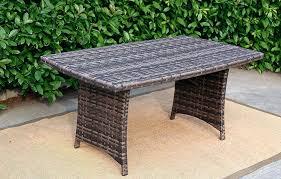 baner garden outdoor furniture baner garden outdoor furniture complete patio