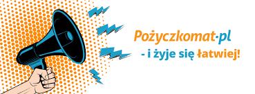 Pożyczkomat.pl - Home | Facebook