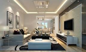 living room lighting design. Apartment Living Room Lighting Ideas Light Design Fixtures For Family Rooms .