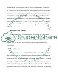 help my cheap home work online paragraph essay great phd research proposal for psychology dravit si psychology research paper topics sample psychology case study