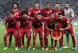 قائد منتخب قطر: مصممون على إحراز أفضل النتائج في كأس آسيا - RT Arabic