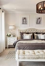 boutique best of 256 best d d d d n d d n dod d d d n d images on black chandelier for pink chandelier