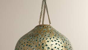chandelier : Emily Wren Photography Turquoise Pendant Chandeliers ...