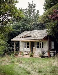 garden sheds wooden small garden