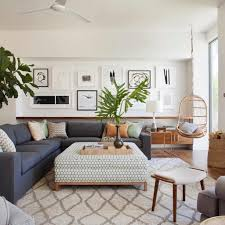 Top 6 Living Room Trends 2020 Photos Videos Of Living Room Design