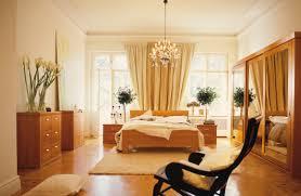 Magnificent Design For Home Interior Decorating Ideas : Minimalist Bedroom  Home Interior Decorating Design Ideas Using