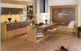 Small Picture Kitchen Interior Design brucallcom