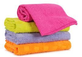 bath towels. Bath-towels-for-cheap-colored-bath-towels-in- Bath Towels