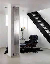 Die besten 25 badheizkörper ideen auf pinterest. Canti Vertikale Wohnzimmer Heizung Mit Klasse Design Heizkorper Kuche Rein Und Atemberaubend Design Heizkorper Design Wohnzimmer Modern