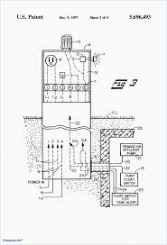 Wiring diagram for zoeller sump pump new sump pump wiring diagram & 12 new sump