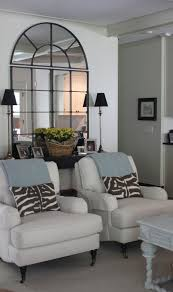 Living Room Window Designs Rooms Without Windows Design Ideas Blindsgalore Blog
