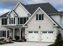 garage door service repair installation atlanta ga