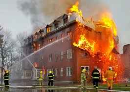 essay house on fire a house on fire essay for kids essay a house  firefighting