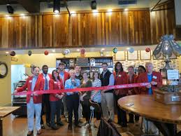 1,967 likes · 9 talking about this · 58 were here. O Henry S Coffee Pa Twitter Thank You Chambertusc For The Wonderful Turn Out At Our Ribbon Cutting We Are Thrilled To Be Apart Of The Tuscsloosa Community