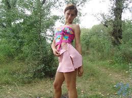 Mallu girls sexy nude alexia milano babe wank the cock of lusty dude